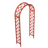 ВА-3  Входная арка