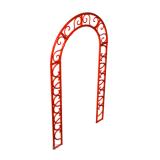 ВА-4  Входная арка