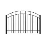 Забор-1