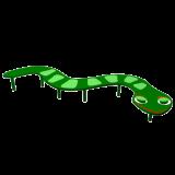 СО-37  Дорожка Змейка