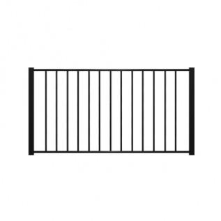 СЗ-13 Сварной забор