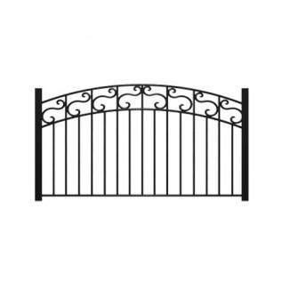 СЗ-27 Сварной забор